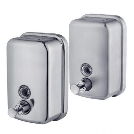 PW-3 SERIES best hand soap dispenser