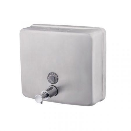 PW-8 series eco friendly soap dispenser