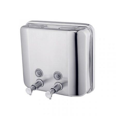 PW-9 series best bathroom soap dispenser